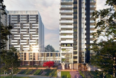 natura-macquarie-park-render-2